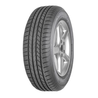 Efficient Grip ROF SCT Tires